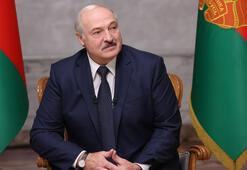 Lukaşenkodan erken seçim sinyali