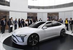 Çin'deki fabrika Tesla'yı kurtaramadı