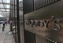 Moodysden önemli petrol tahmini