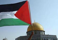 Filistinden Arap ülkelerine çağrı  Reddedin