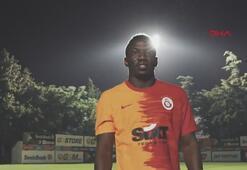 Etebo resmen Galatasarayda