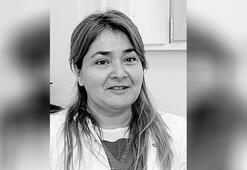 Akademik araştırma Türk doktora emanet