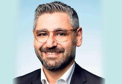 'Özbilgin', Microsoft  Türkiye'de yeni kaptan