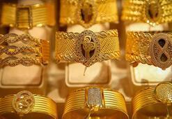 Altın fiyatlarında bugünkü son durum... Gram kaç lira, çeyrek ne kadar