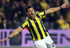 Transfer Haberleri   Giuliano Al-Nassra veda etti