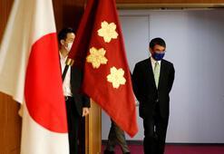 Japonya gelecek ay erken seçime gidebilir