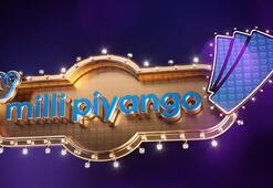 Milli Piyango sorgulama ekranı | 9 Eylül Milli Piyango sonuçları Millipiyangoonline.comda