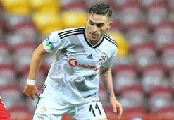 Transfer Haberleri | Tyler Boyda talip var Süper Lig ekibi...