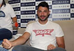 Transfer haberleri | Fatih Terimden Tolgay Arslan kararı