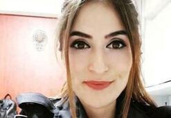 Kazada şehit olanBuketin annesi: Kızımın kanını yerde koymayın