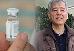 TEB Başkanı: Türkiyeye 1,5 milyon doz grip aşısı gelecek