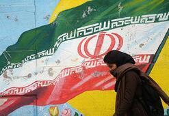 İrandan İngiltereye: Şah zamanından kalma borcu süratle ödeyin