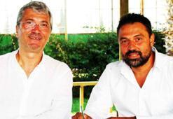 Son dakika | Adanasporda Fatih Akyel dönemi