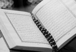 Hacet duası nedir, hacet namazı nasıl kılınır İşte hacet duasının okunuşu...