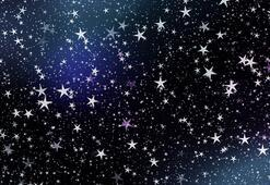 Falda Yıldız Görmek Ne Demek Kahve Falında Yıldız Şekli Çıkması Ne Anlama Gelir