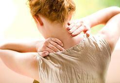 Fıtık ağrısı ile faset eklem ağrısı arasındaki fark - Faset eklem ağrısı nedir