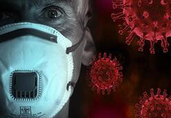 Kabus geri döndü Dünya corona virüste ikinci dalga paniği yaşıyor