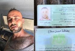 Son dakika: Reyhanlı saldırısının sorumlularından Ercan Bayat tutuklandı