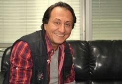 Arka Sokaklar dizisinin Hüsnü Çobanı Özgür Ozan öldü iddiası sosyal medyayı karıştırdı