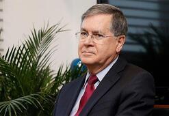ABD Büyükelçisi'nden 'güçlü ilişki' mesajı