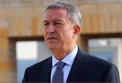 Gazeteci Yıldız, Akar'a tazminat ödeyecek