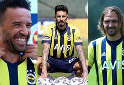 Fenerbahçeye Rizespor maçına 24 saat kala lisans müjdesi