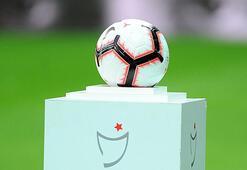 Süper Ligde tarihi sezon başlıyor