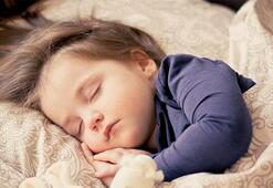 Falda Bebek Görmek Ne Demek Kahve Falında Bebek Şekli Çıkması Ne Anlama Gelir