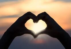 Falda Kalp Görmek Ne Demek Kahve Falında Kalp Şekli Çıkması Ne Anlama Gelir