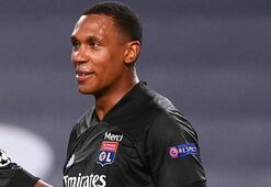 Transfer haberleri | Fransız basını duyurdu: Marcelo, Beşiktaş için imkansız değil