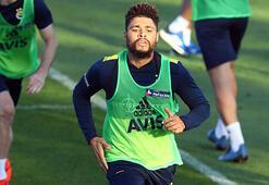 Transfer haberleri | Simon Falette Anderlecht yolunda