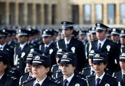 POMEM açılımı nedir, Polis nasıl olunur 27. Dönem POMEM alımı ne zaman, 2020 başvuru şartları neler