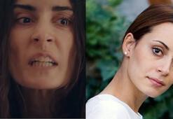 Kırmızı Oda Alya, Melisa Sözen kimdir, kaç yaşında Melisa Sözen hangi dizilerde oynadı, nereli