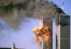 11 Eylül saldırıları: 2001de neler yaşandı, 19 yılda neler değişti
