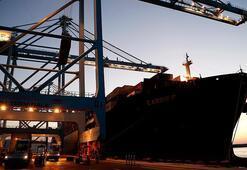 Doğu Karadenizden 73 milyon dolarlık su ürünleri ihraç edildi
