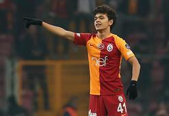 Son dakika | Mustafa Kapıdan Galatasaraya veda Lillee gidiyor...