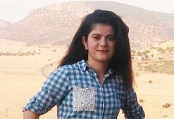 Diyarbakırda genç kızın sır ölümü