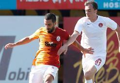 Galatasaray, yenilenen kadrosuyla yeni sezona giriyor