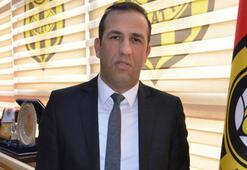 Yeni Malatyasporda transferler devam edecek