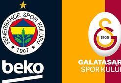 Son dakika | Galatasaray ve Fenerbahçe, Gloria Cup Turnuvasına devam etmeyecek