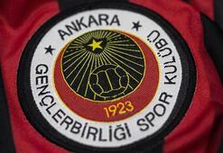 Süper Ligin en fazla puan toplayan 6. takımı: Gençlerbirliği