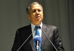 Vali Yerlikaya: Kurallara uymayan 7 bin 53 kişiye işlem uygulandı