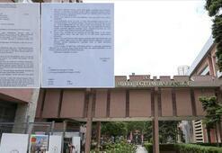 MEBden okullarla ilgili flaş karar Yazı gönderildi