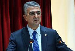MHP Genel Başkan Yardımcısı Aydından Macrona tepki