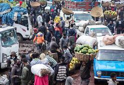 Etiyopya 2013e girdi