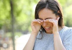 Yüzde 80'i mevsimsel geçişten kaynaklanıyor: Tespit edilemeyebilir