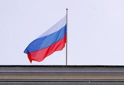 Rusya genelinde ara seçimler düzenleniyor