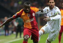 Jean-Michael Serinin menajerinden Galatasaray açıklaması