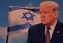 Trump duyurdu Birleşik Arap Emirliklerinin ardından bir ülke daha...