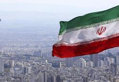 İrandan İsrail-Bahreyn anlaşmasına ilk tepki